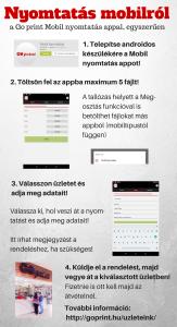 Nyomtatás mobilról (6)